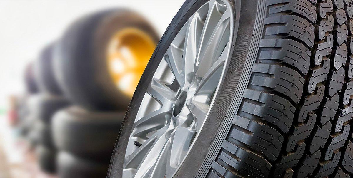 Rim & Tire Size Calculator  Custom Offsets - Wheel-Size com