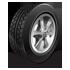 Wheel-size.com Logo